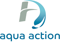 Aqua Action Slides