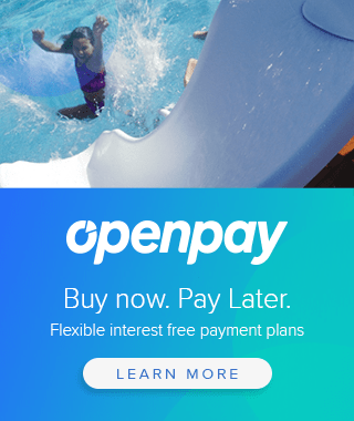 Openpay - Buy now. Pay later.