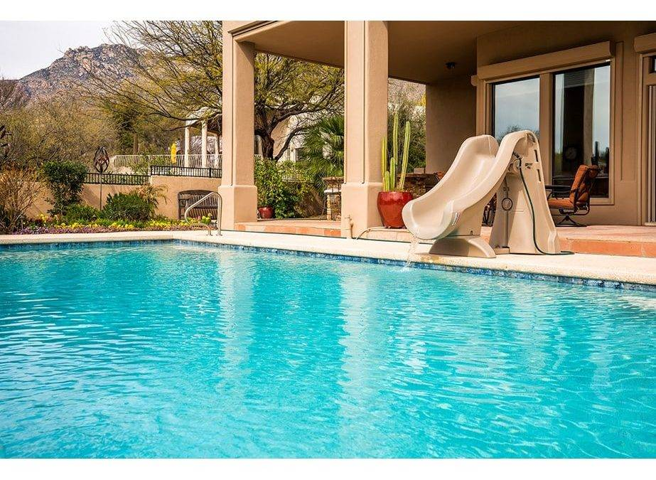 The Top 5 Tips For Your Pool Renovation