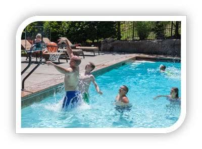 pool-games