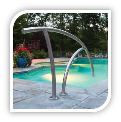 pool-hand-rails