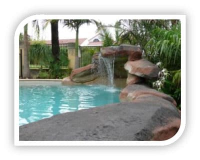water-feature-pool-renovation-tips