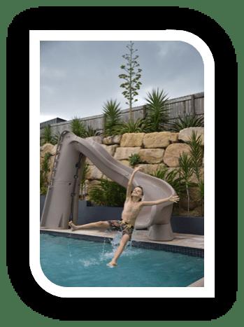 Slide-Fun