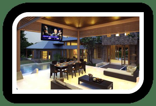 TV-In-Pool-1