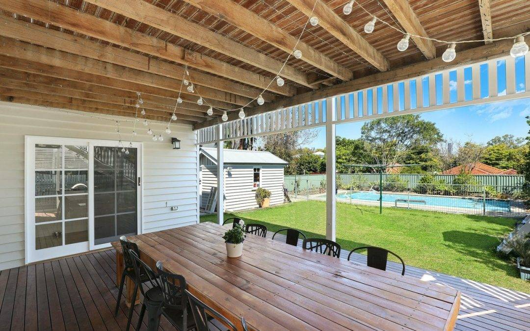 Ultimate Indoor and Outdoor To-Do Lists amidst the Quarantine
