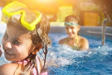 Nereids Aquatic Coaching